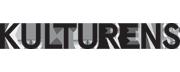 kulturens_logo_svart